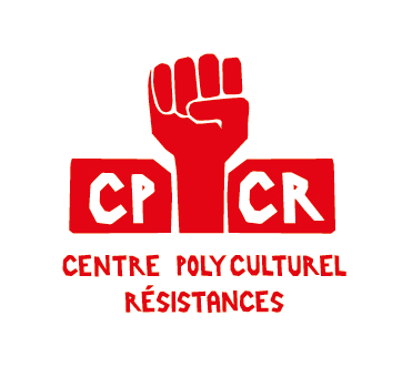 Centre polyculturel resistances