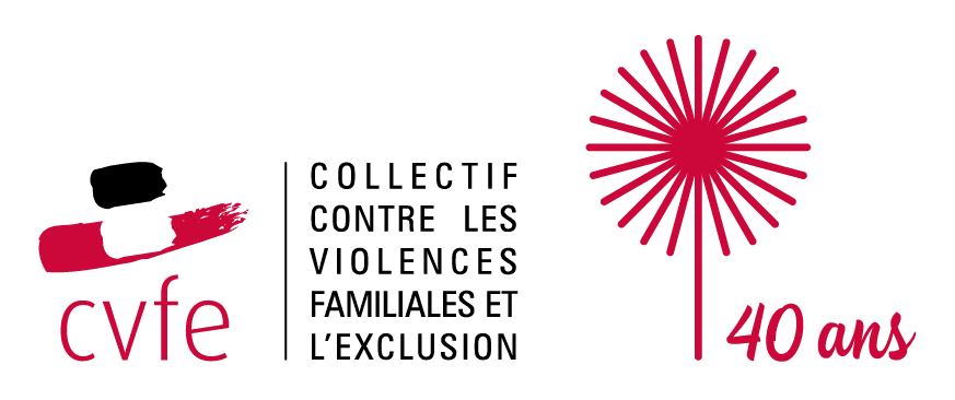 Collectives Contre les Violences Familiales et l'Exclusion
