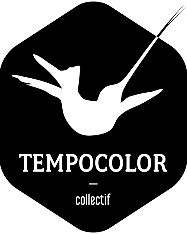 Tempocolor Collectif